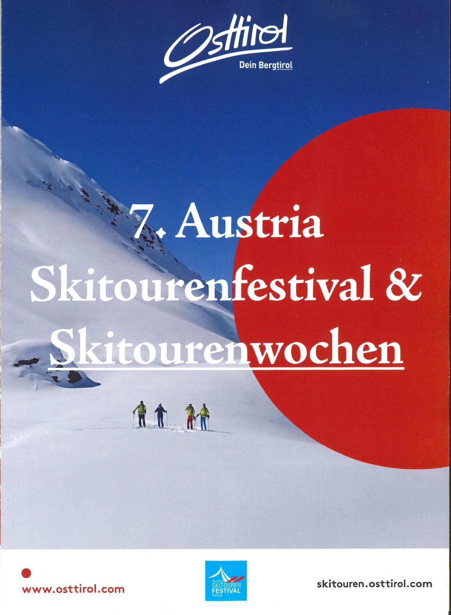 Skitourenwochen.jpg