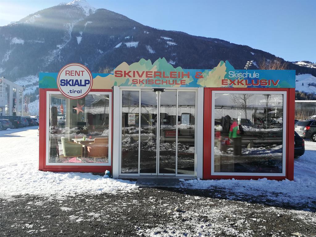 Skiverleih-Skischule.jpg