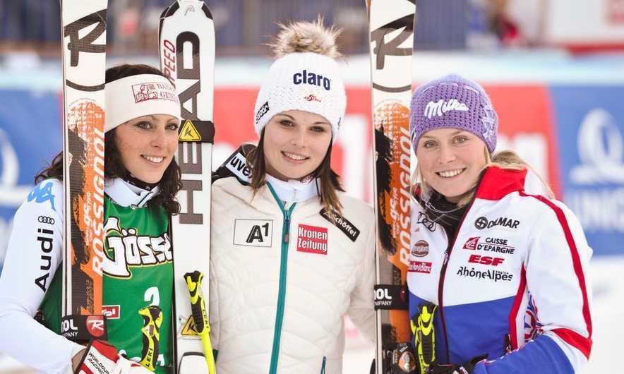 Skiweltcup.jpg