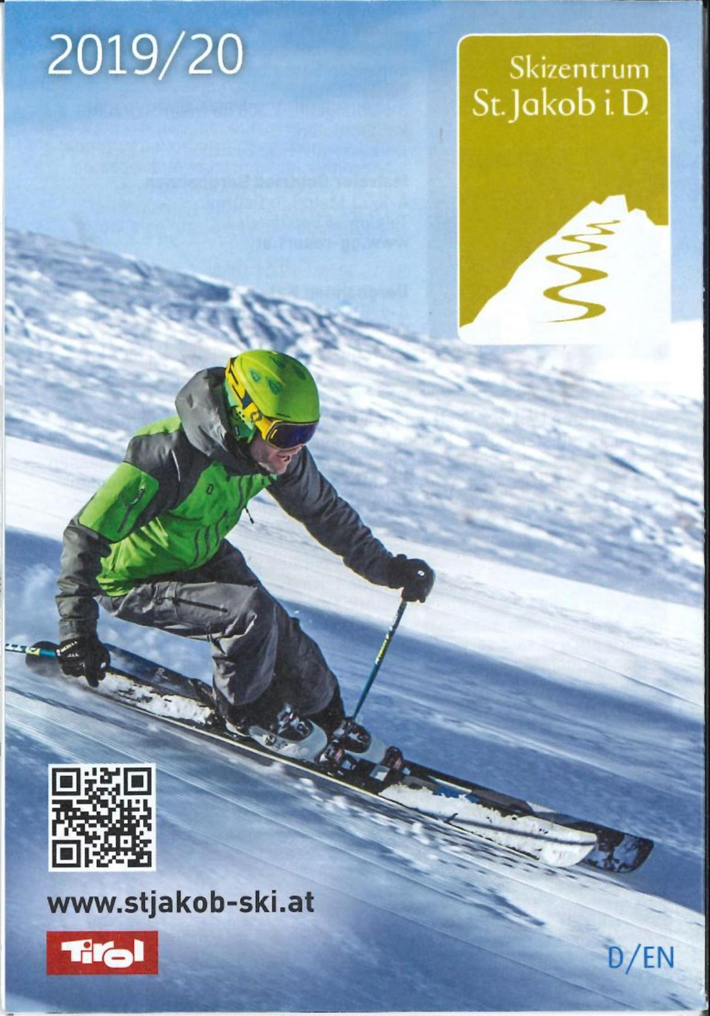 Skizentrum-St-Jakob.jpg