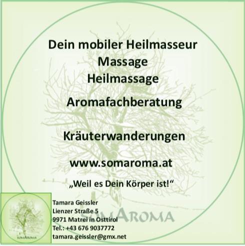 SomAroma.jpg