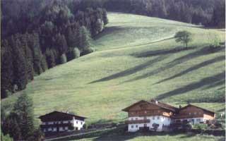 Sommer-am-Niederrieserhof.jpg