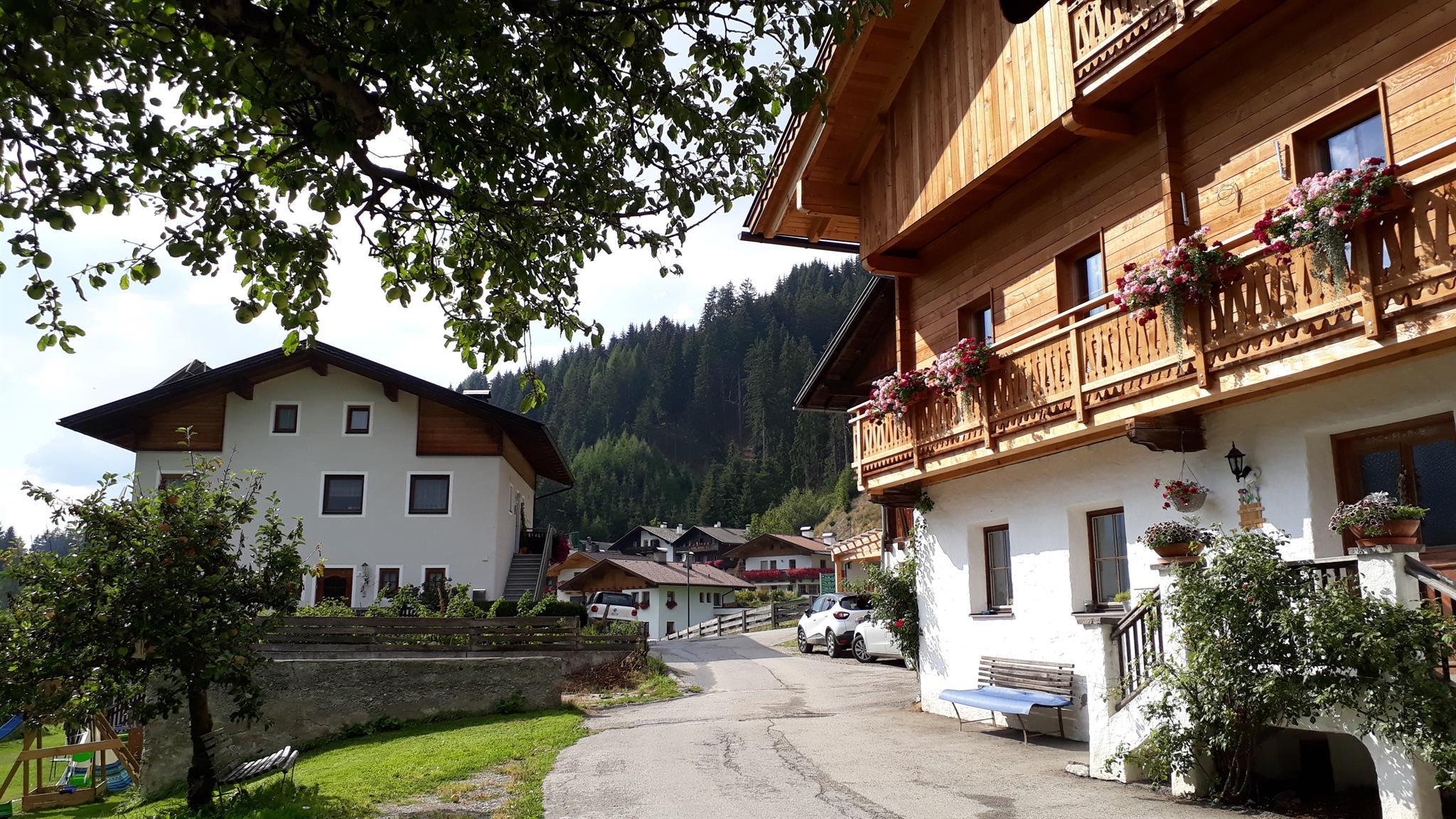 Sommer-am-Brunnerhof.jpg