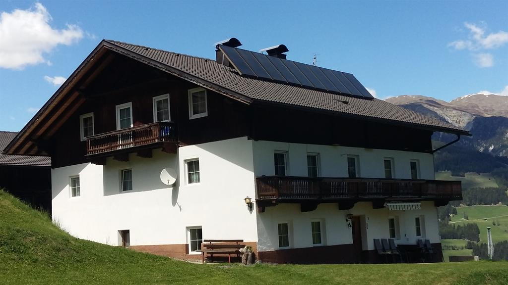 Sommeransicht-Faschingerhof.jpg