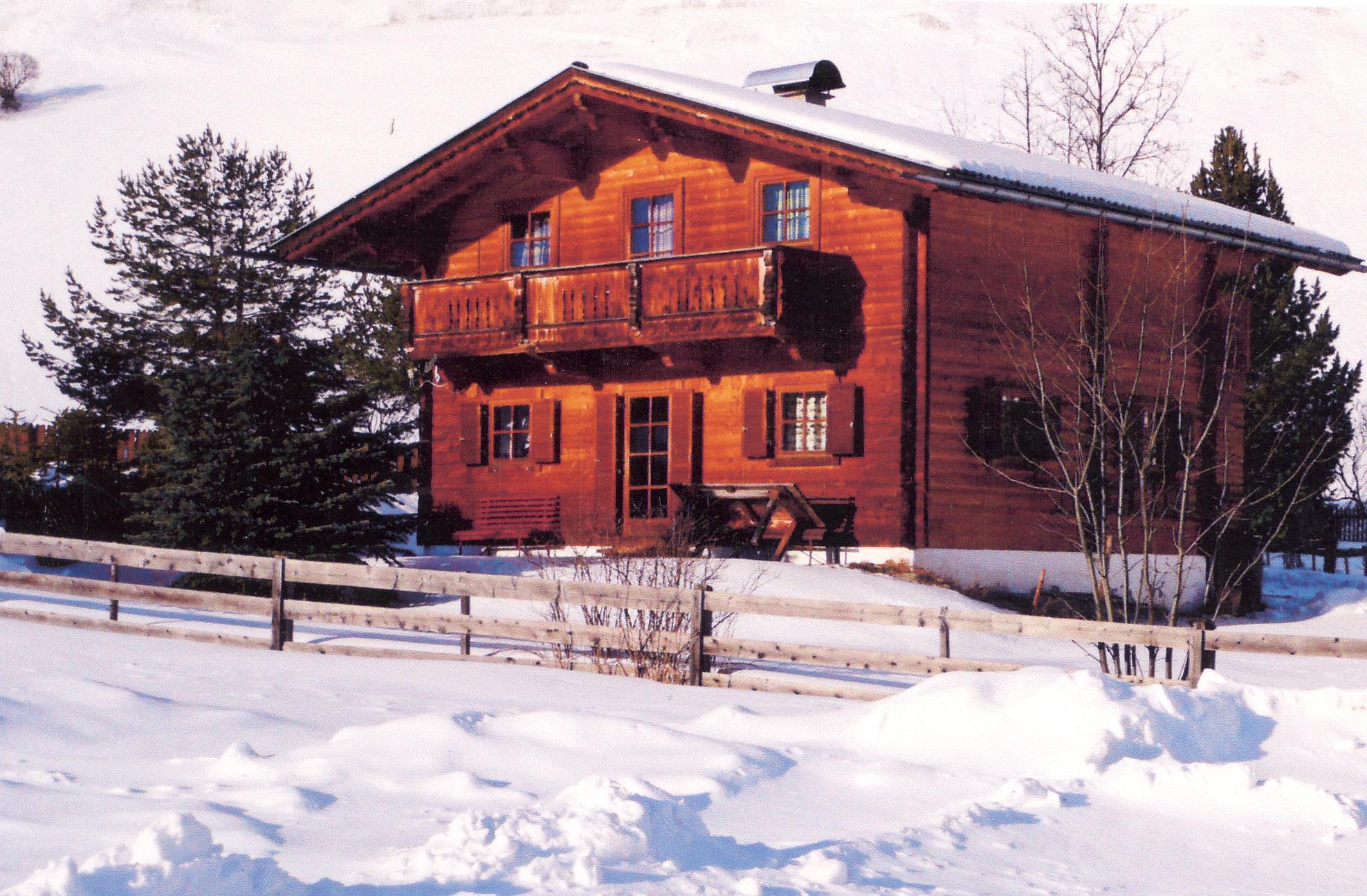 Sonnalm-Winter.jpg