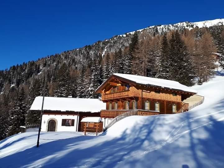 Speikbodenhuette-Winter.jpg