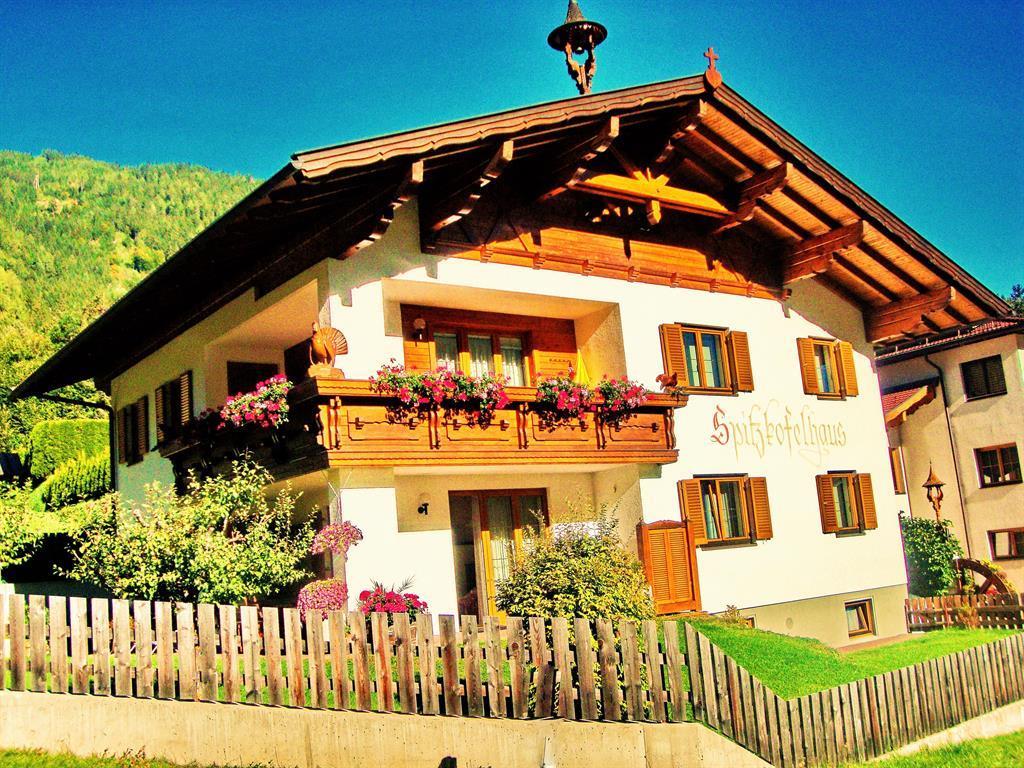 Spitzkofelhaus-Ferienhaus.jpg