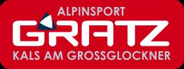 Sport-Gratz.png