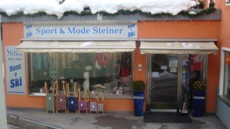 Sport-Steiner.jpg