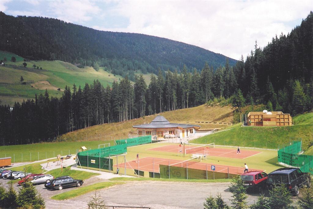 Sport-und-Freizeitzentrum-Kartitsch.jpg