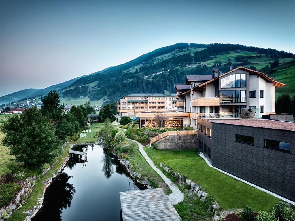Sporthotel-Sillian-Sommer-aussen.jpg