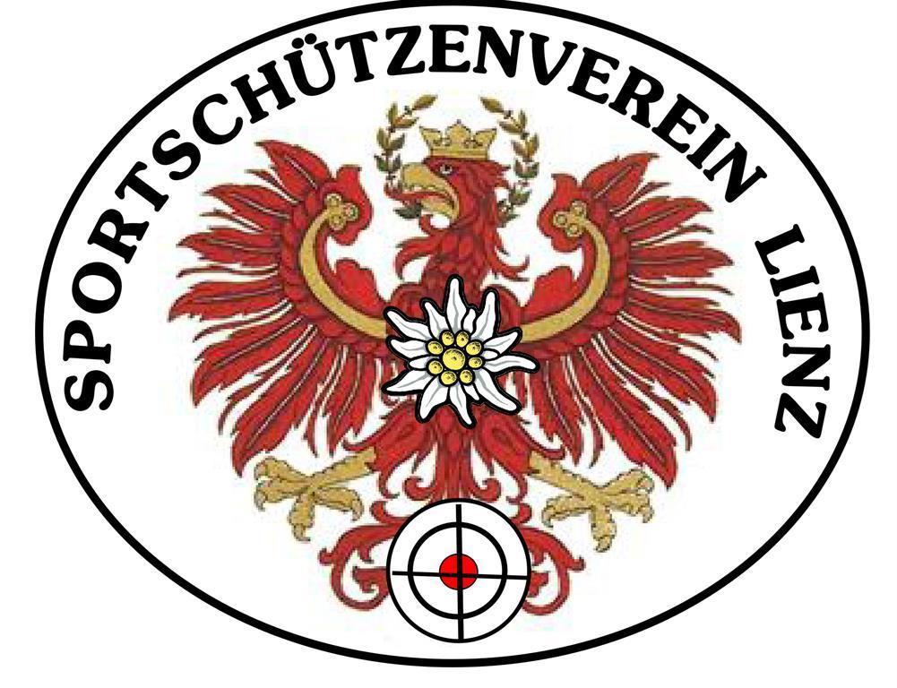 Sportschuetzenverein-Lienz.jpg