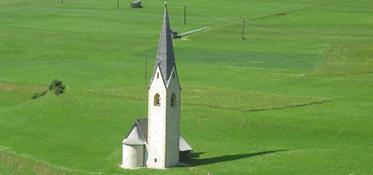 St-Georgskirche.jpg