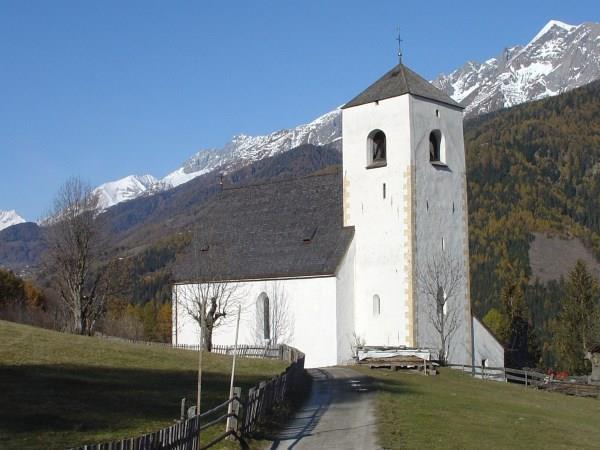 St-Nikolaus.jpg