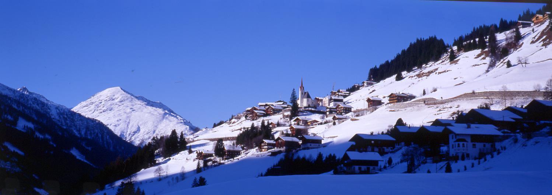 St-Veit-im-Winter.jpg
