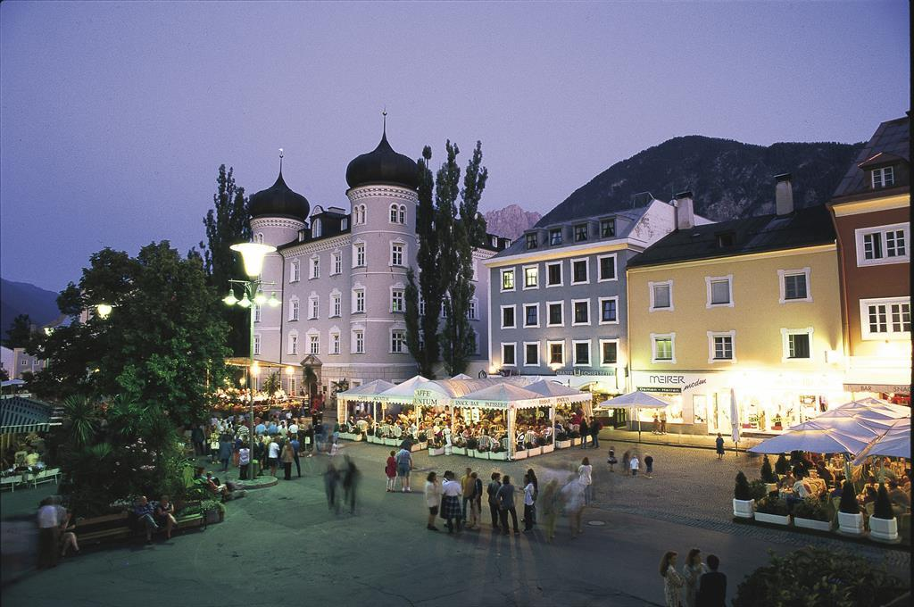 Stadtgemeinde-Lienz.jpg