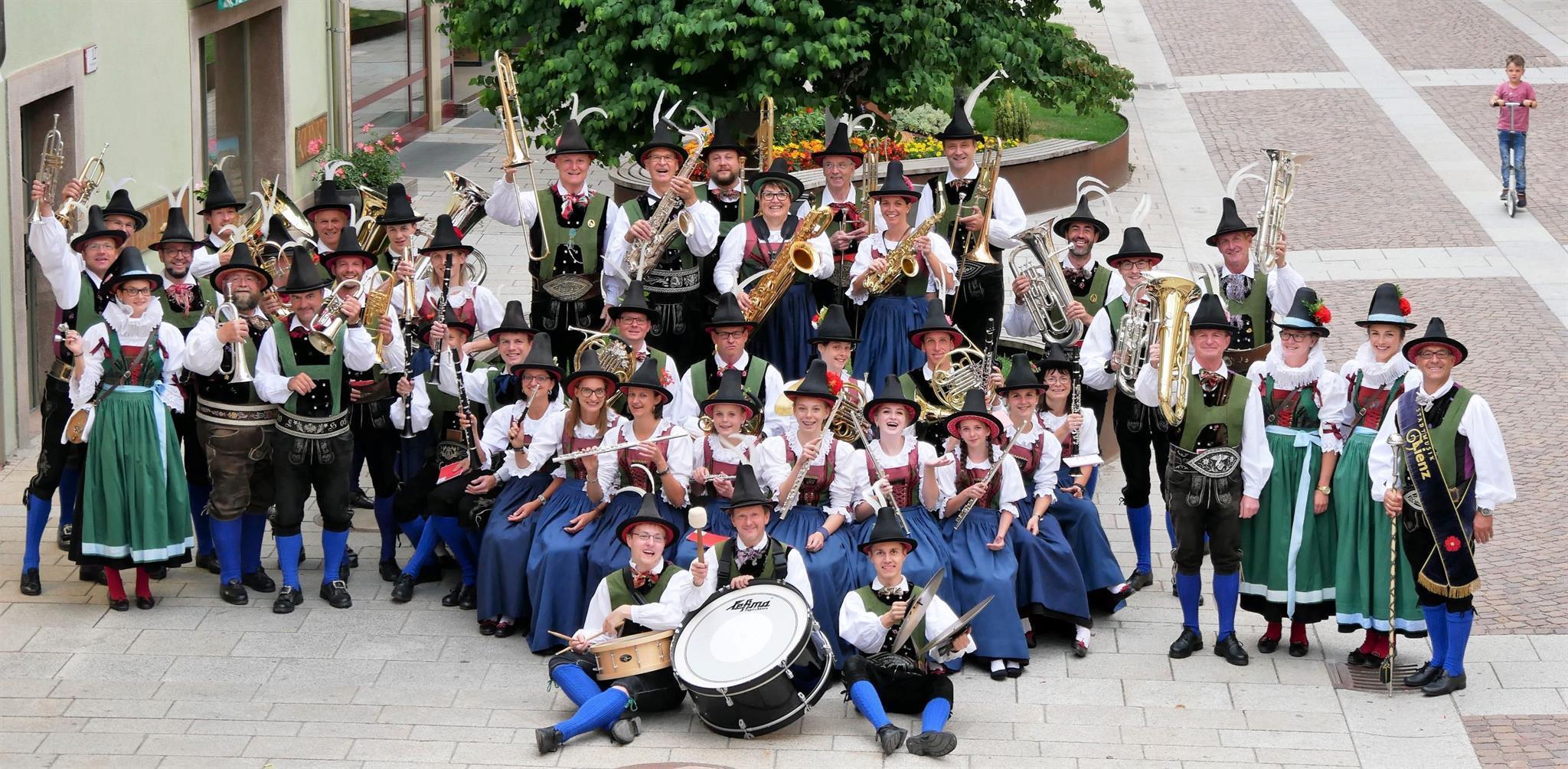 Stadtmusik-Lienz.jpg