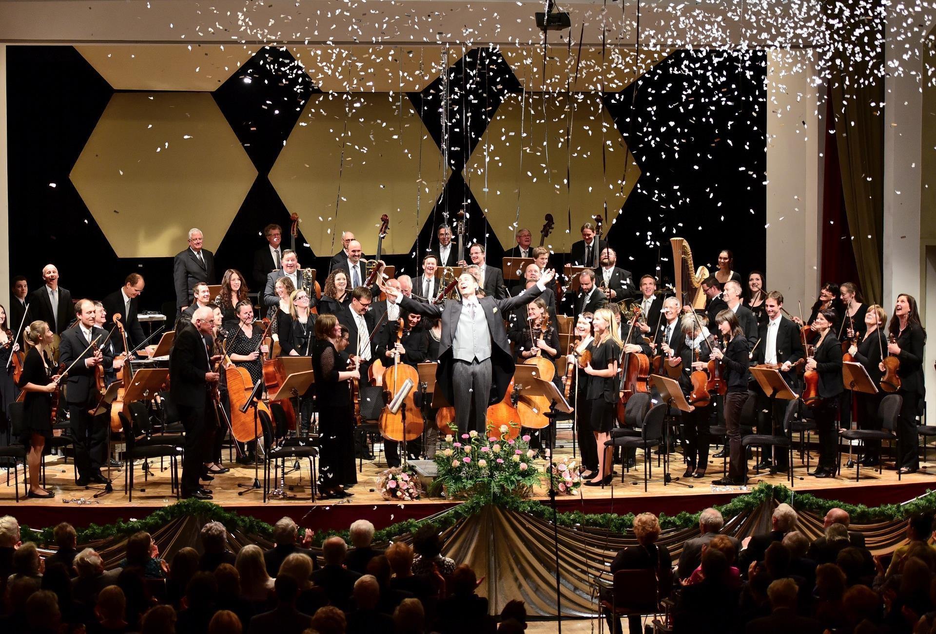 Stadtorchester-Lienz.jpg