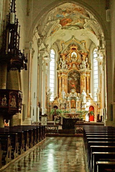 Stadtpfarrkirche.jpg
