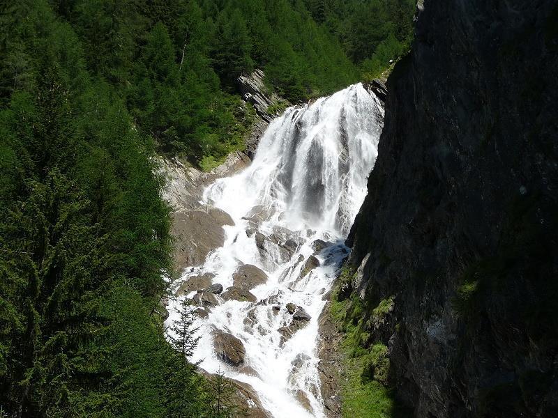 Steiner-Wasserfall.jpg