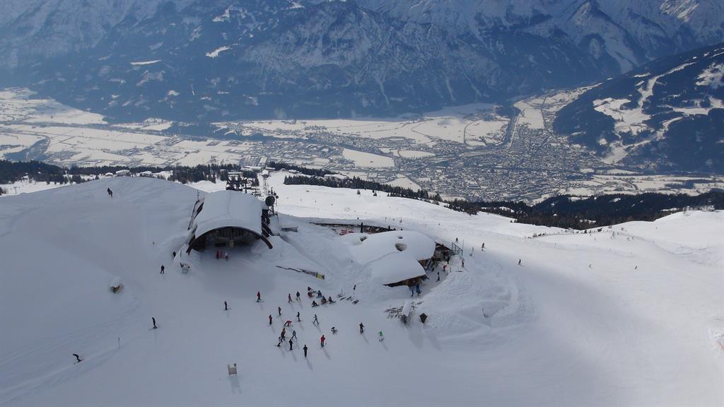 Steinermandl-Winter.jpg