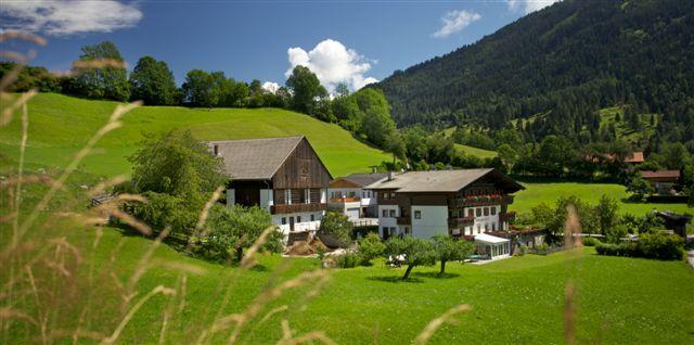 Straganzhof.jpg