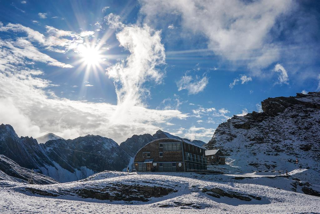 Stuedlhuette-Winter.jpg