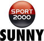 Sunny-Sport.jpg