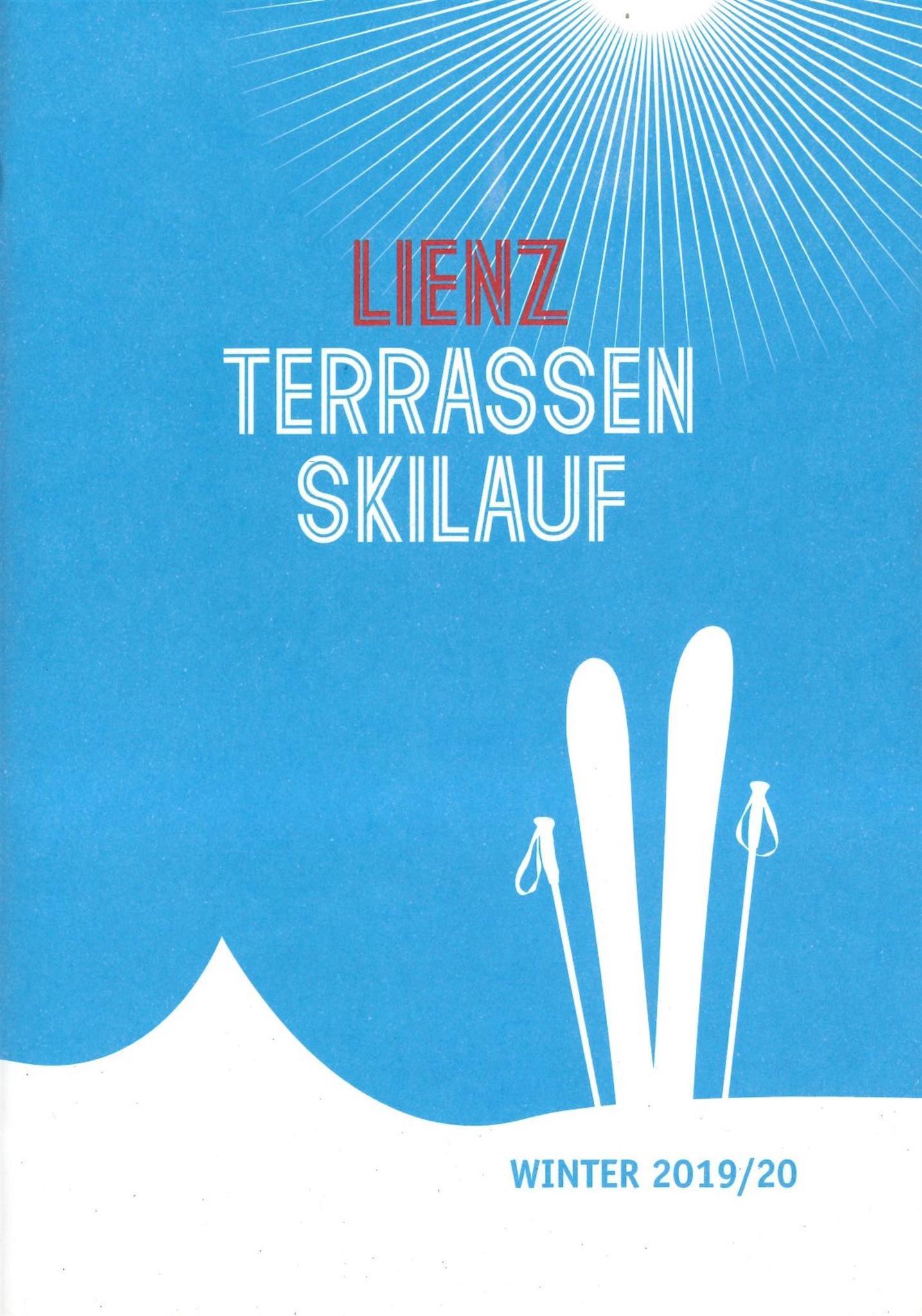 TSL.jpg