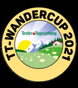 TT-Wandercup.png