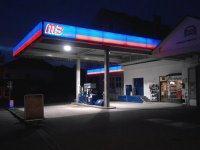 Tankstelle-M3.jpg