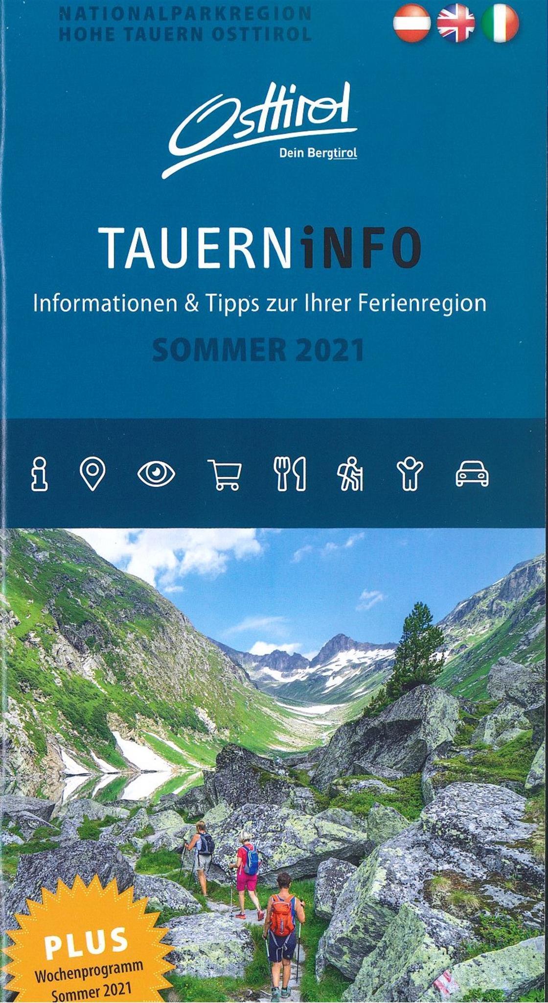 Tauern-Info-2021.jpg