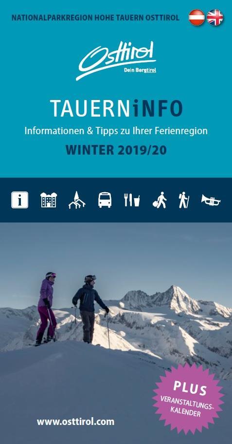 Tauern-Info.jpg