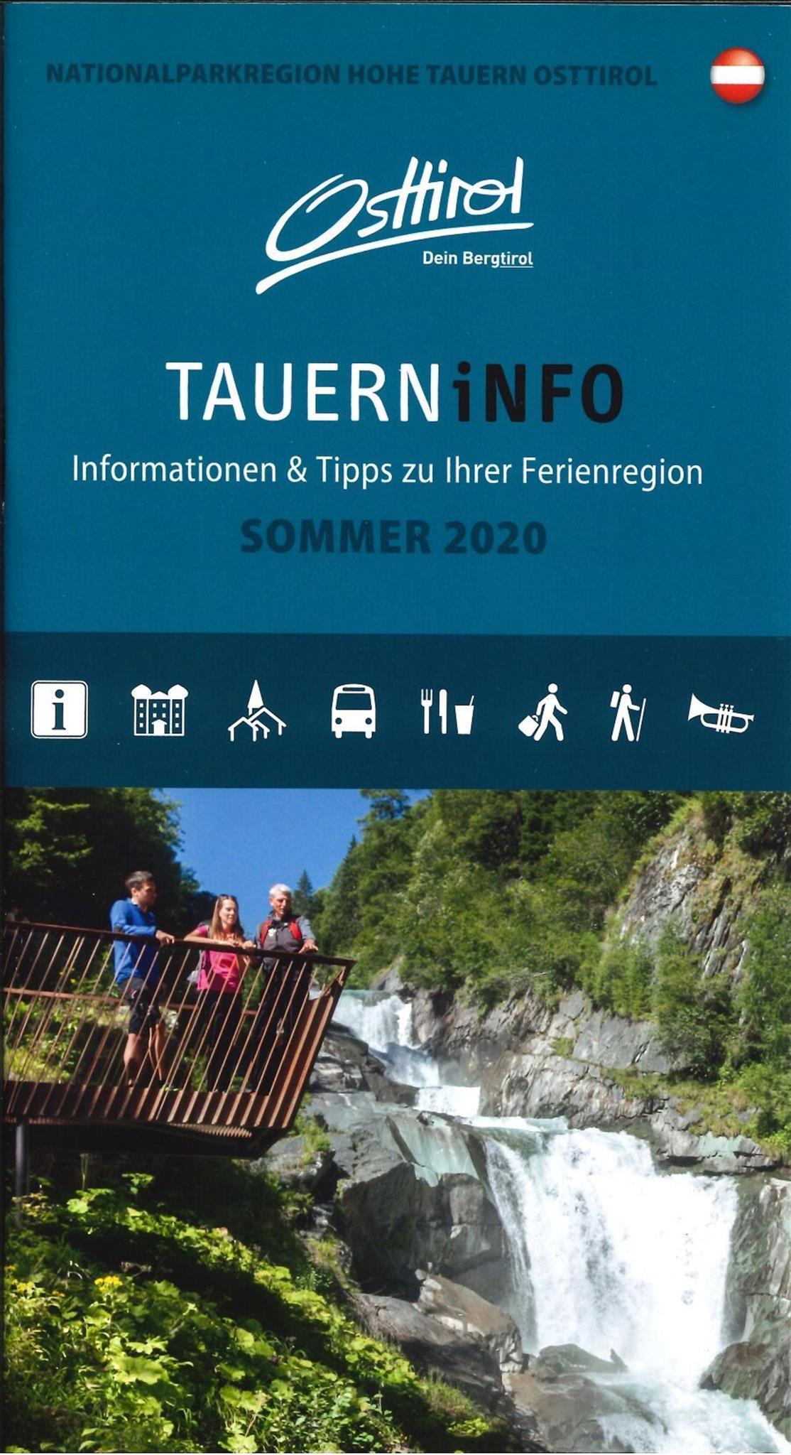 Tauern-Info-2020.jpg