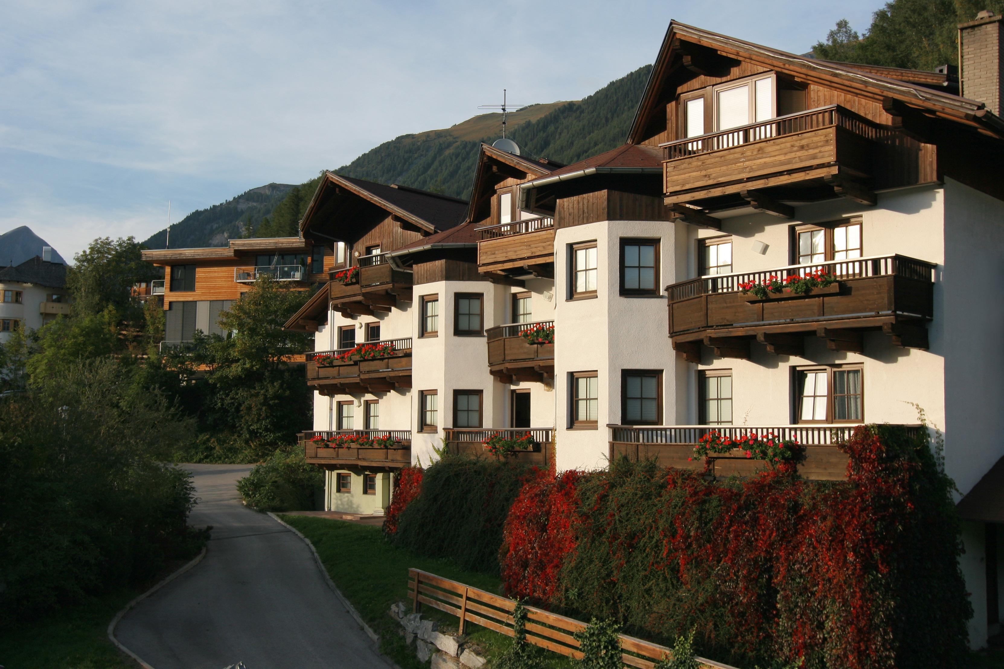 Tauernappartements-Kircherhof-in-Matrei-Osttirol.jpg