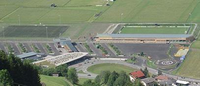 Tauernstadion.jpg