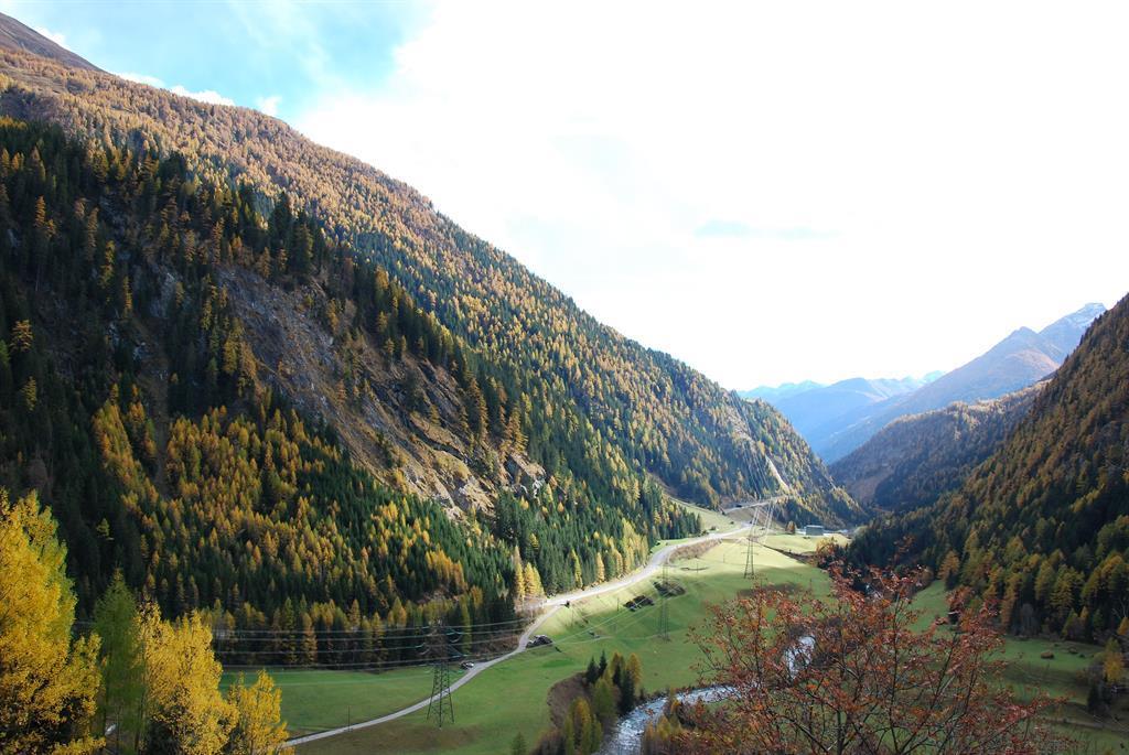 Tauerntal-im-Herbst.jpg