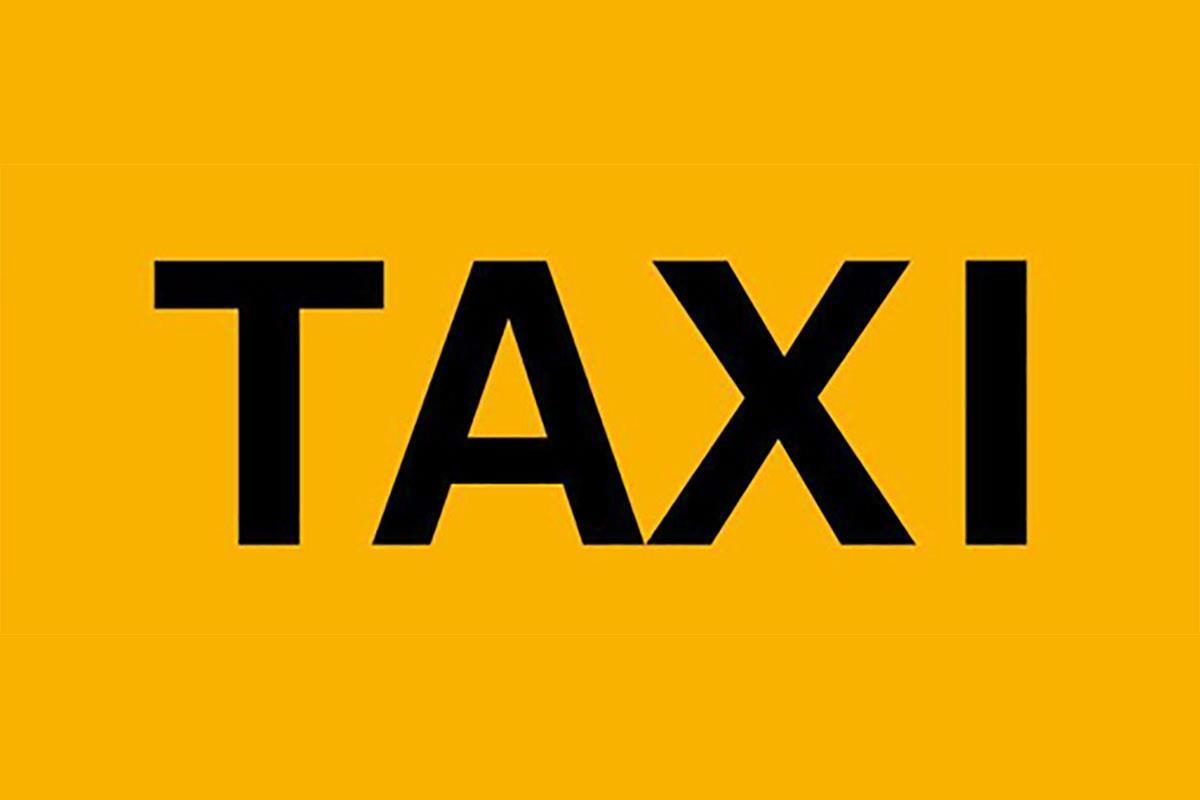 Taxi-Mitterdorfer.jpg