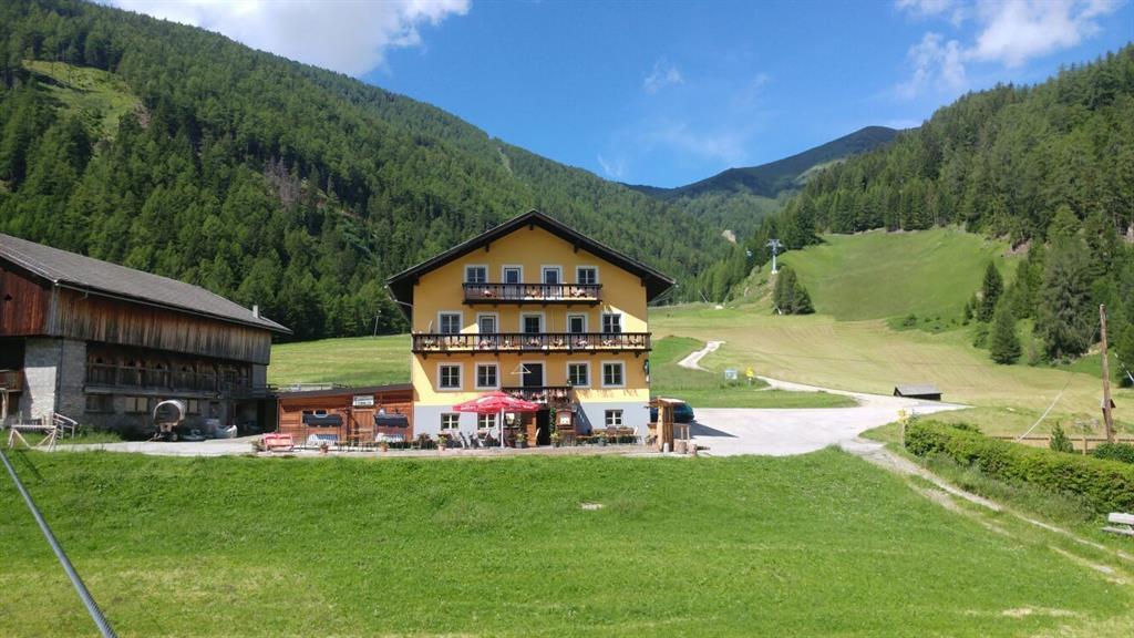 Temblerhof1.jpg