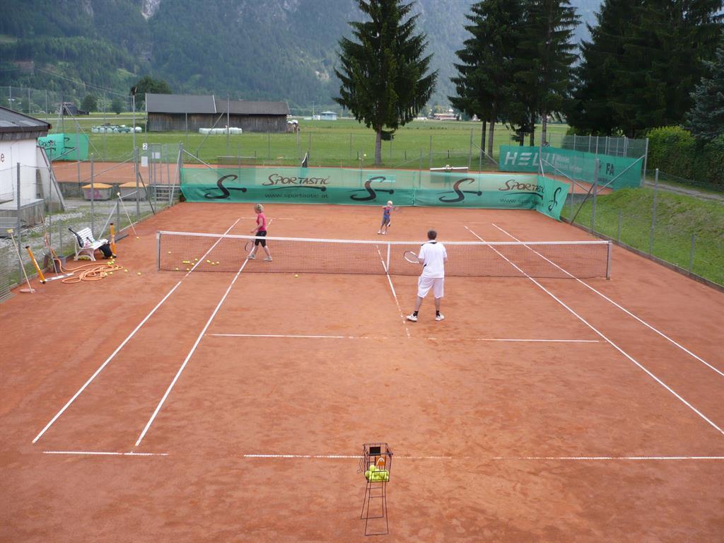 Tennis-Lienz.jpeg