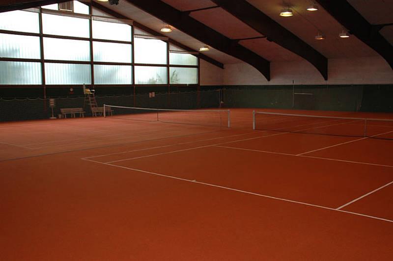 Tennishalle-Nussdorf-Debant.jpg