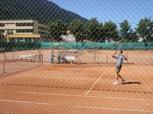 Tennisplatz-Sillian.jpg