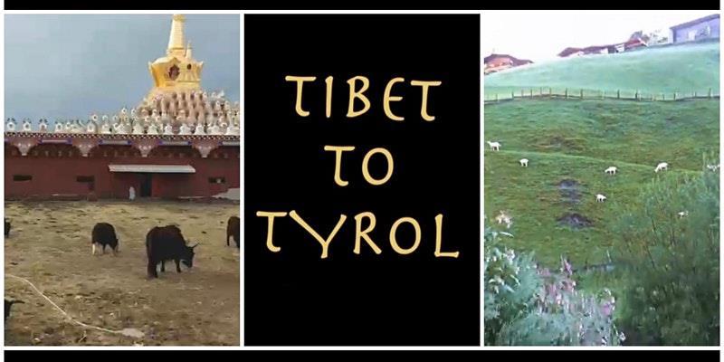 Tibet-to-Tirol.jpg