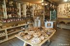 Tiroler-Holzschnitzereien.jpg