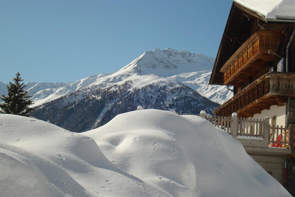 Tolahof-im-Schnee.jpg