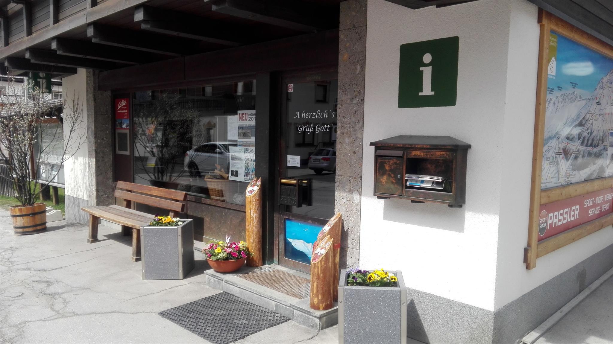 Tourismusinformation-St-Jakob-i-D.jpg