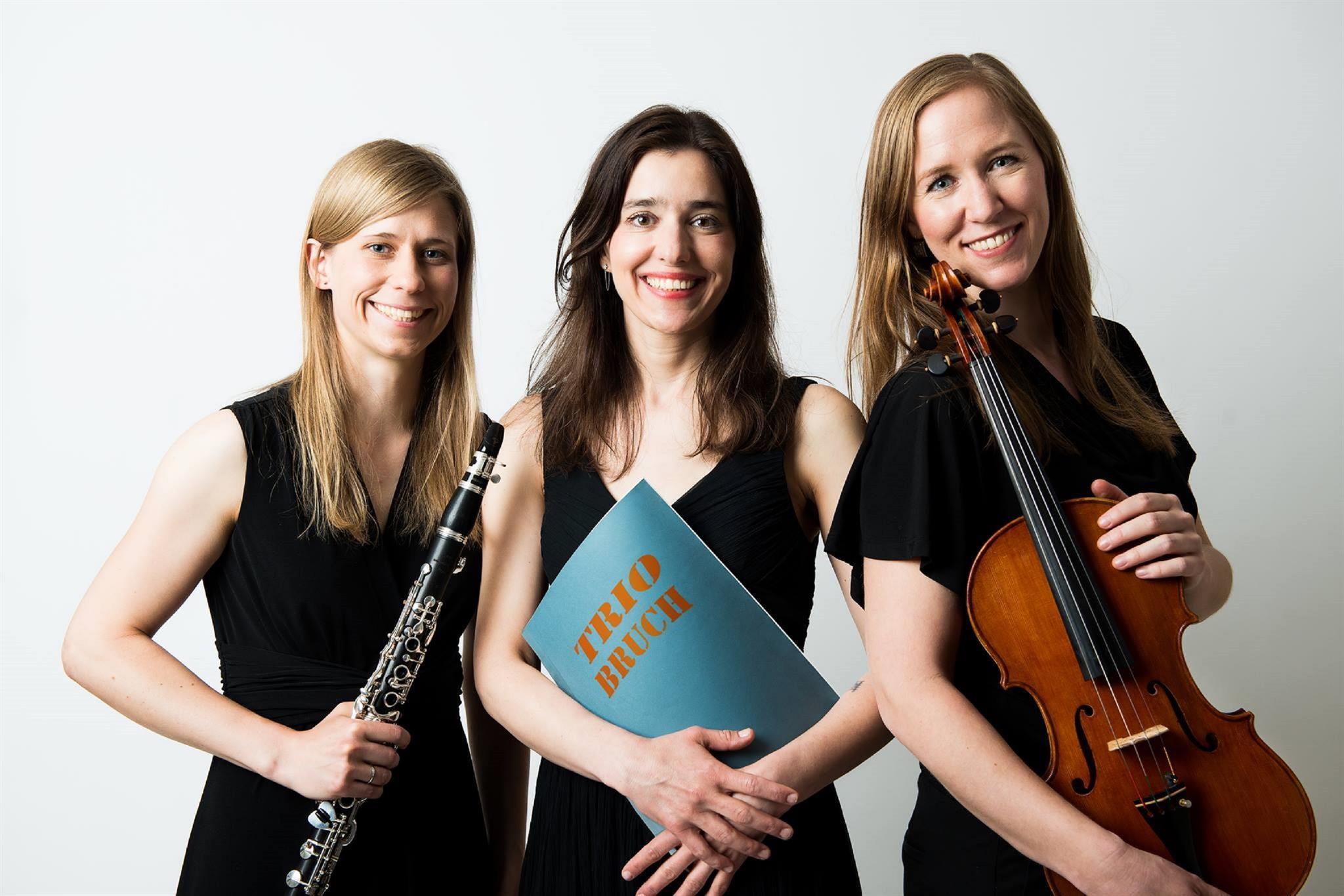 Trio-Bruch.jpg