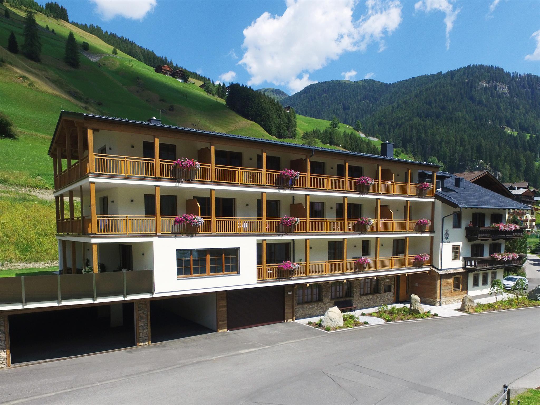TyrolMountainApart.jpg