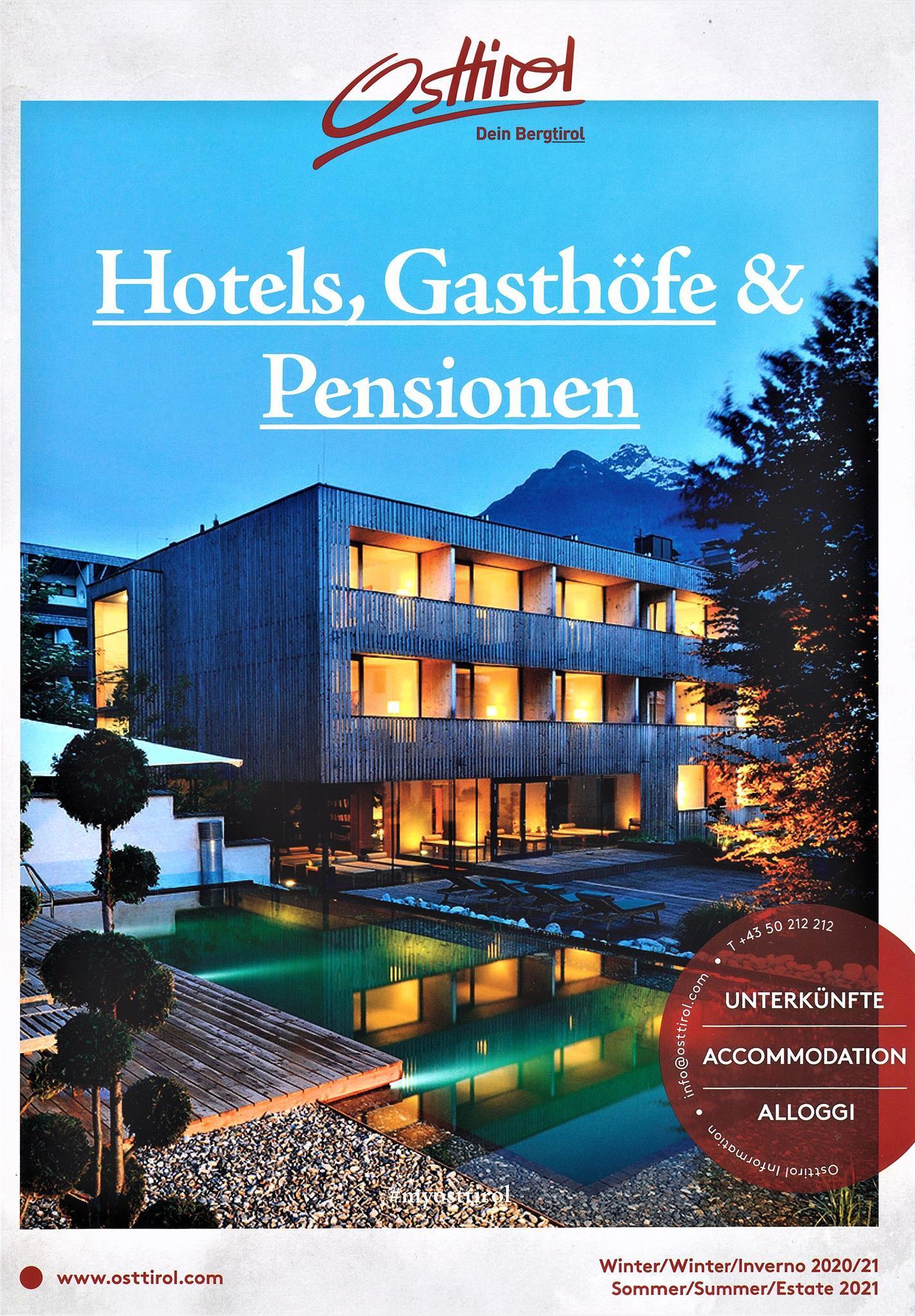 UKVZ-Hotel.jpg