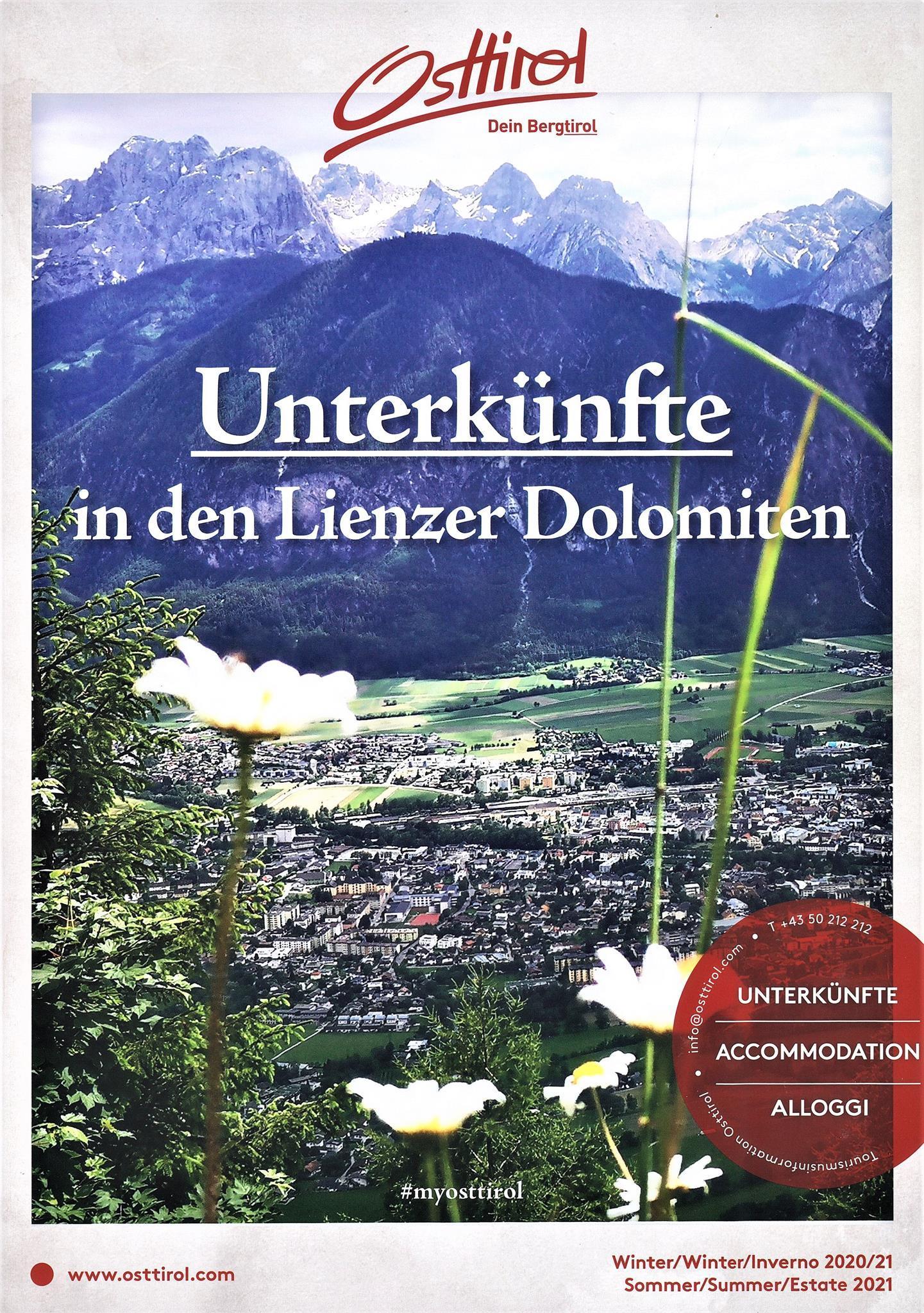 UKVZ-Lienzer-Dolomiten.jpg